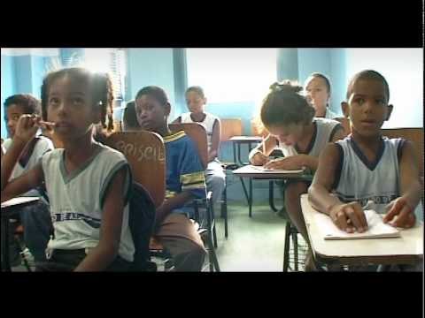 ILO Reports on Child Labour Globally