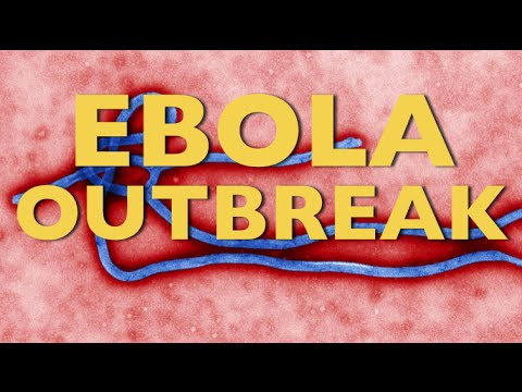 The Truth About the Ebola Outbreak