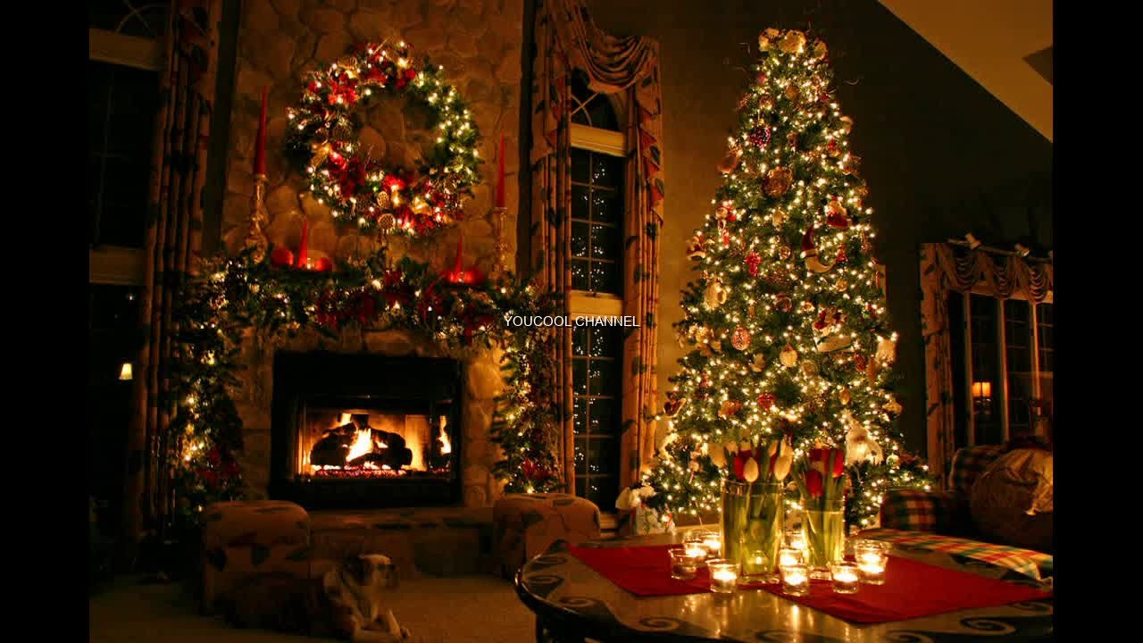 home decoration ideas with lights christmas house decorations inside psoriasisguru 12772