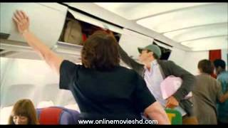 Alvin and the Chipmunks  Chipwrecked Trailer 3 Official 2011 HD
