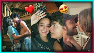 Cute Couples That You Wish You Had😍💕 |#63 TikTok Compilation