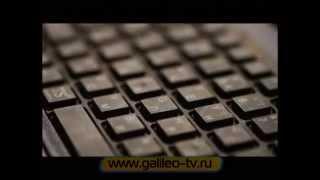 видео ноутбуки
