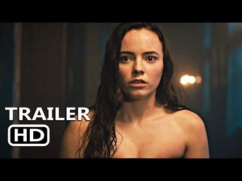 THE SONATA Official Trailer Teaser (2019)