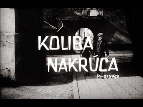 Filmove ateliery Bratislava Koliba