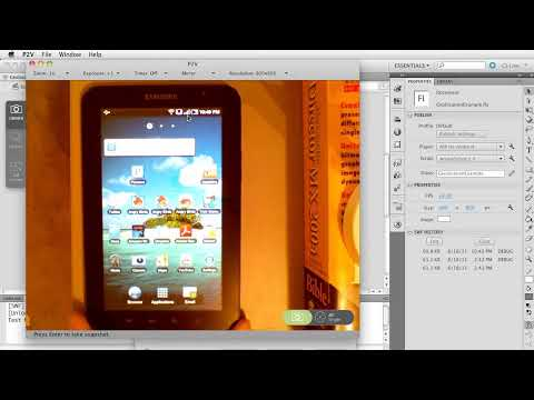 Flash CS5.5: Android - Geolocation and permissions