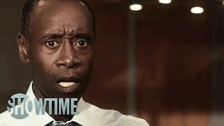 House of Lies | Series Recap | Season 4