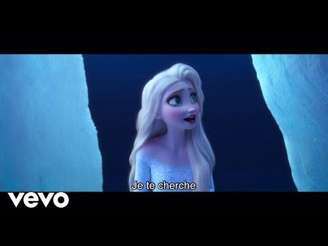"""charlotte-hervieux,-prisca-demarez---je-te-cherche-(de-""""la-reine-des-neiges-2"""")"""