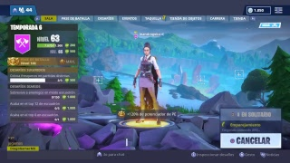 Top 100 Solitario Arg Fortnite battle:royale Fortnite Argentina no Vs Bots