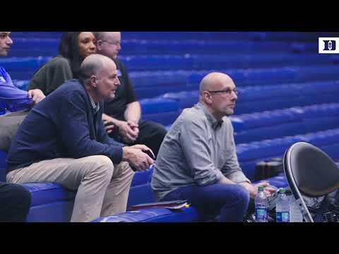 The Brotherhood: Jay Bilas on Returning to Duke (3/1/18)