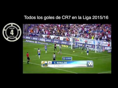 Chelsea Vs Manchester United Goals