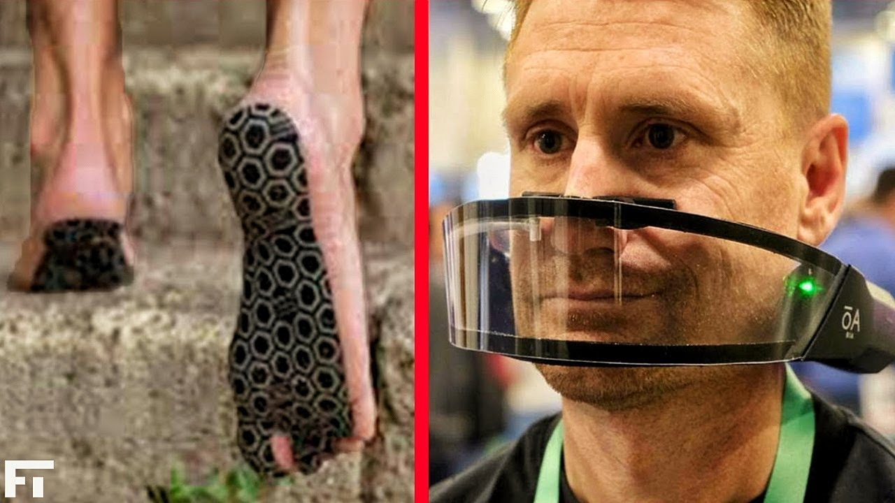 Ingenious & Amazing Tools / That Will Make Your Life Easier ▶ 2 !