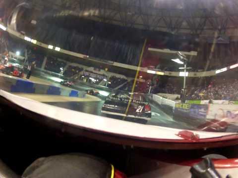 2-28-15 www.arenaracingusa.com #90 in -car