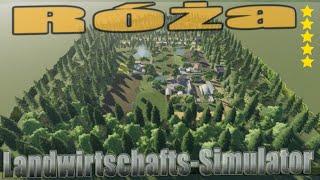 "[""Farming"", ""Simulator"", ""LS19"", ""Modvorstellung"", ""Landwirtschafts-Simulator"", ""Fs19"", ""Fs17"", ""Ls17"", ""ROZA"", ""LS19 Mapvorstellung : ROZA MAP"", ""ROZA MAP""]"