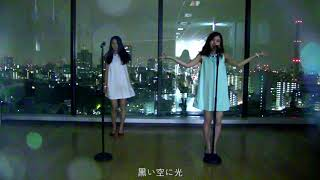 【Dreamin'Night】 作詞・作曲・編曲:Sosuke Oikawa(CICADA) 振付:...