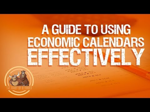 how-to-use-economic-calendars-effectively-|-forex-economic-calendar-guide