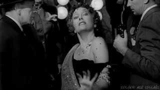 The Stupid, The Proud (Film Noir Tribute)