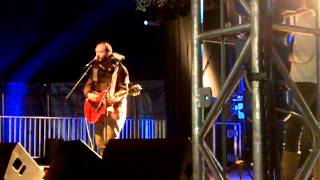Woodpigeon - And As The Ship Went Down, No Direction Home 2012