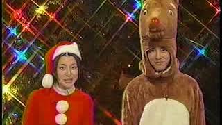 テレビ朝日 富川アナ&吉元アナ 1999年 富川悠太 検索動画 22