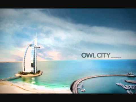 Fireflies Owl City Remix Instrumental