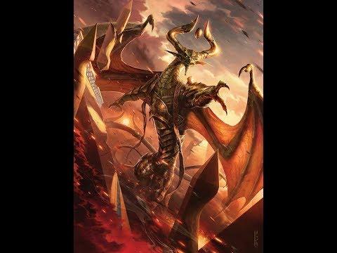 MTG Arena Grinding - Kill 20 Creatures Quest - Grixis  Bolas
