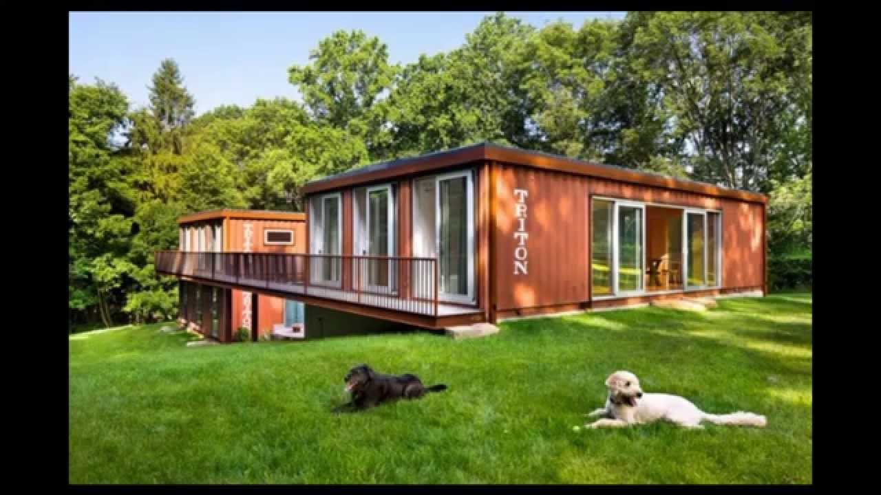 Best Kitchen Gallery: Off Grid Shipping Container Home Designs Shipping Container Houses of Off Grid Shipping Container Homes  on rachelxblog.com