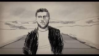 Դավիթ(Դավո)Միրոյան-Հով Արեք//David(Davo)Miroyan-Hov Areq mp3