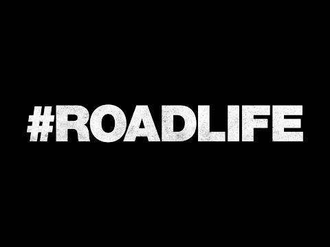 #RoadLife | Official Trailer 3