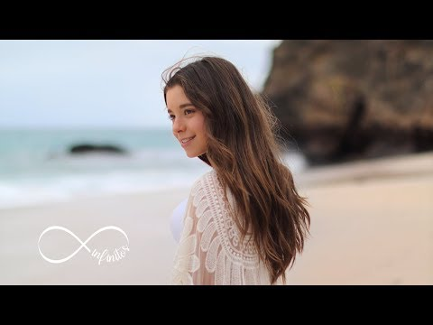 Attention - Charlie Puth (Lyrics) from YouTube · Duration:  3 minutes 34 seconds