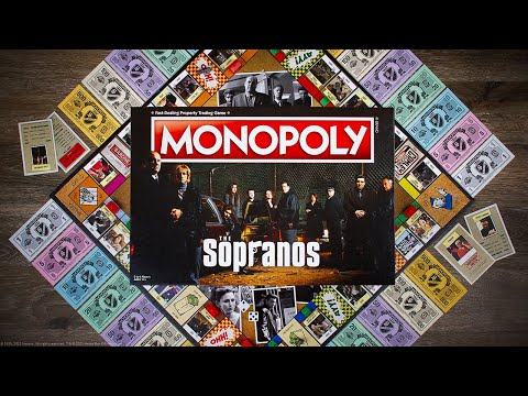 MONOPOLY-The-Sopranos-The-Op-Board-Game-Showcase