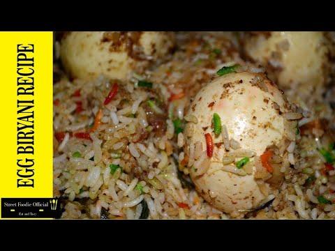 egg-biryani-recipe-–-instant-easy-home-cooking-indian-video!!!