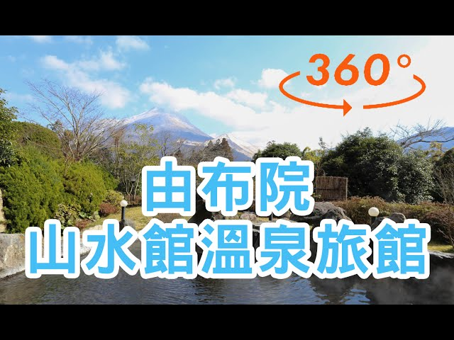 ?????????? | Kodak 360° ??