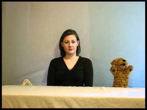 Linguistics dissertation video 1 - cumlinforb