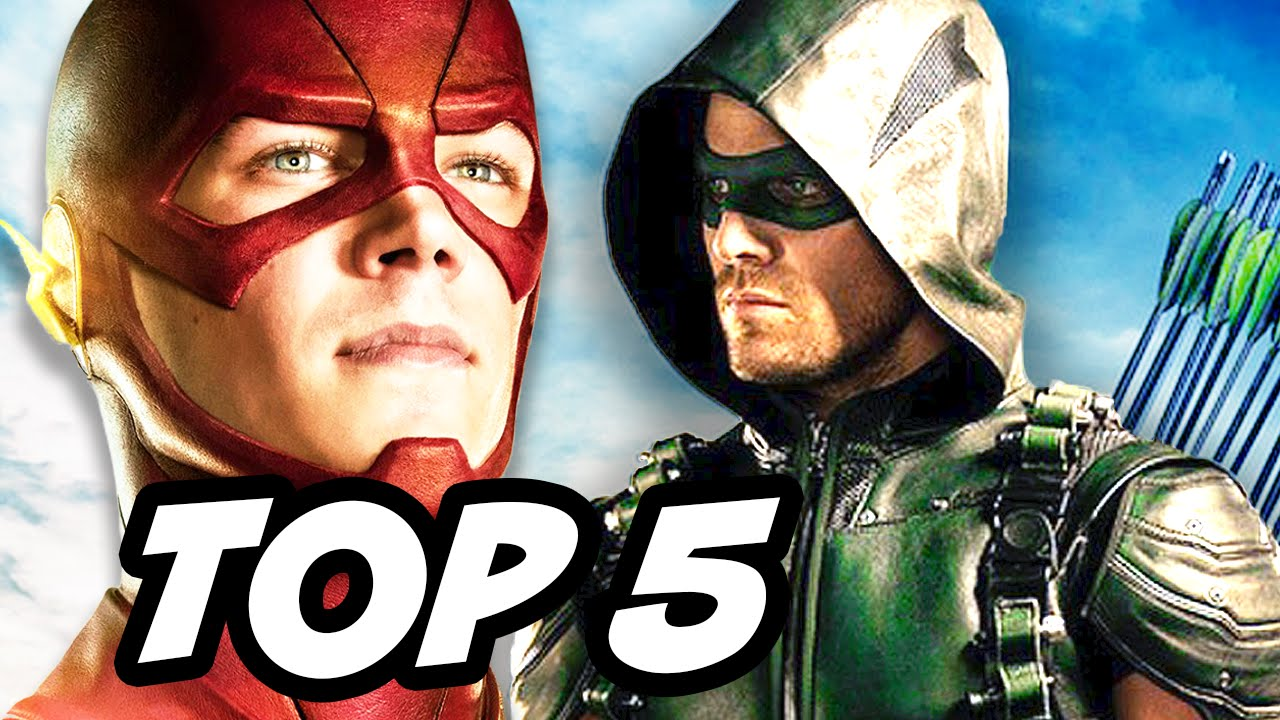 flash season 4 episode 19 download