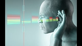 Alternative Treatment For Hearing Loss