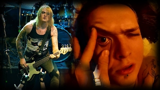 ПРАВДА О ПРОФЕССИИ МУЗЫКАНТ!!! Никита Марченко - гастроли группы 'Маврин'