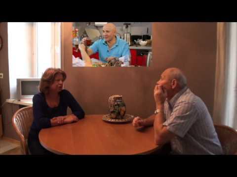 Как бороться с загустением крови: причины, лечение