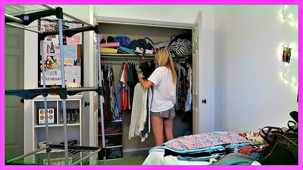org how organizing closet heartwork organize a the tips to master my before