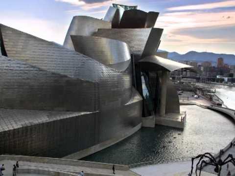 Arabic-Web-Gehry