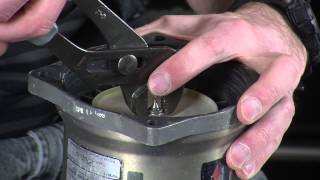 Military Plane Fuel Transmitter: Equipment Autopsy #63