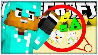 THE CRAZIEST SANDY BATTLE DOME EVER - INVENTORY PETS UPDATE & SUPER ARMOR! - Minecraft minigames