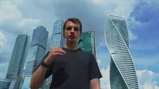 Смотреть видео Против пенсионной реформы. Левый Блок Москва. онлайн