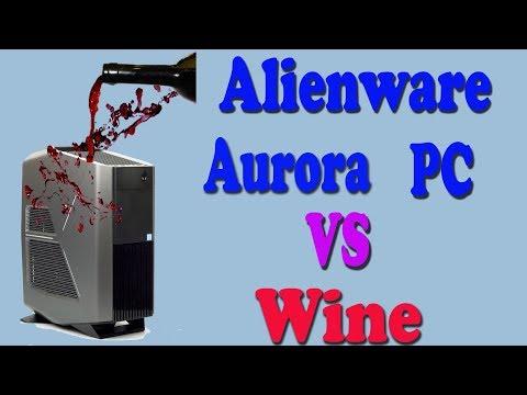 Baixar Alienware Customer - Download Alienware Customer   DL