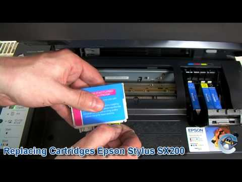 how-to-change-ink-cartridges-with-a-epson-stylus-sx200