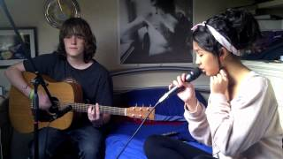 Price Tag - Jessie J Acoustic Cover (HD)