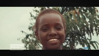 Ndoto Zetu with Safaricom