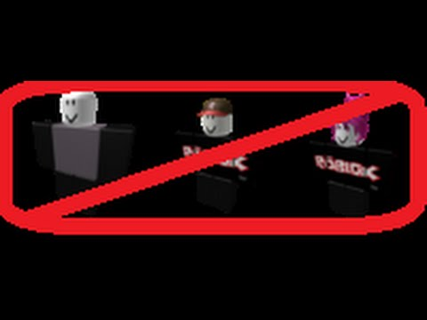 Why Guests Should Be Removed From Roblox Youtube - guest removal roblox