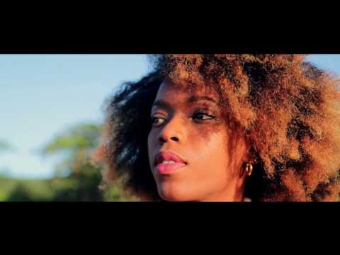 BGRZ - Agolo feat  Angelique Kidjo (Official Video) [Ultra Music]