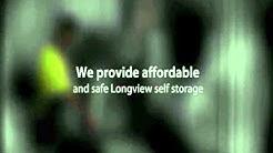 Moving Supplies & Boxes - Longview-TX | (903)757-7007