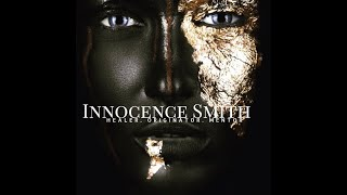 Introducing Innocence Smith Wellness
