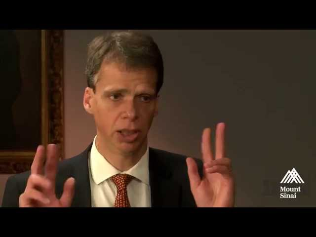 Ashley Fox, PhD Interview with Christopher F. Koller